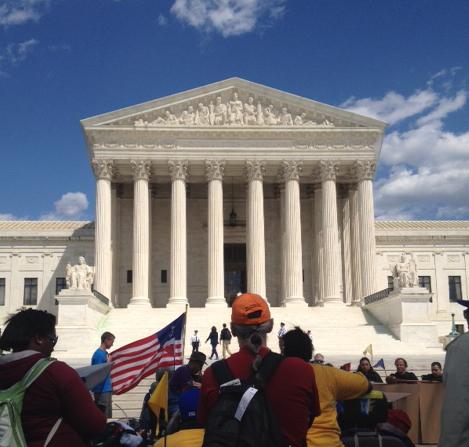 Supreme Court