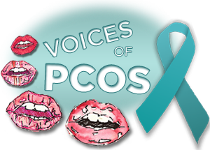 Voices of PCOS